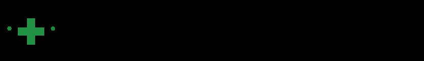 株式会社サニタ   SANITA GROUP